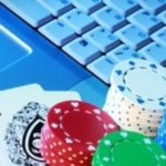 the online casino platforms and take the games with them everywhere they go.
