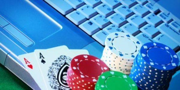 The Incomparable Comfort Accessible At Online Casinos