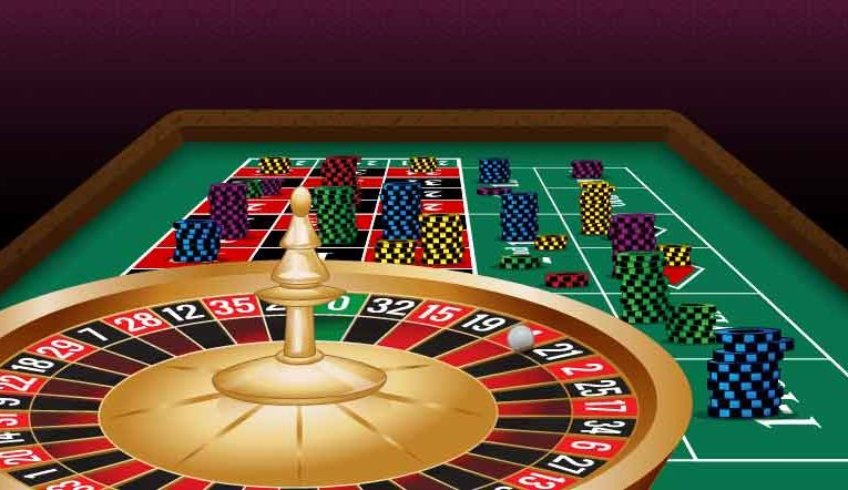 great roulette games online on your mobile phone.