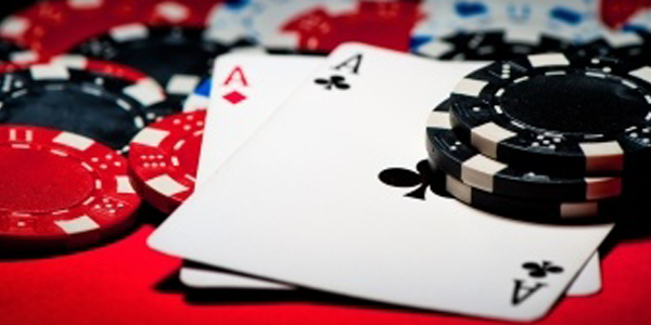 Steps required by the website to receive your online poker bonus