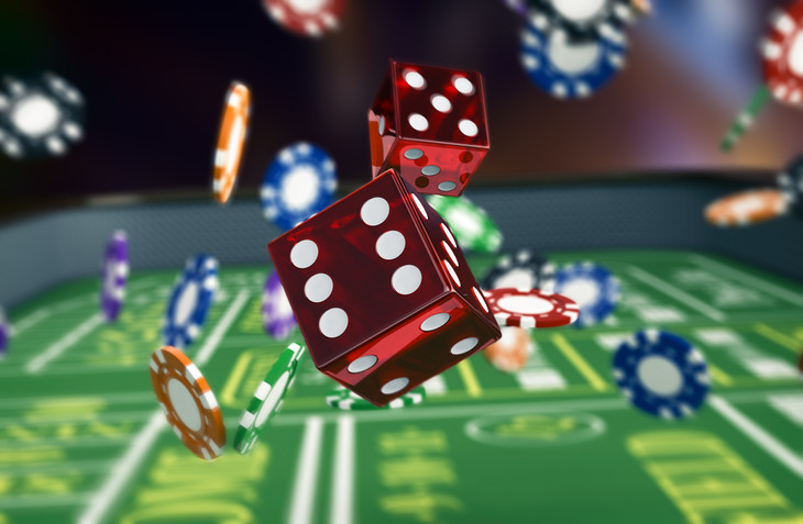How to join in a trustworthy casino site to play your favourite games?