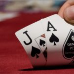 Reasons Why You Must Play Poker Games Online