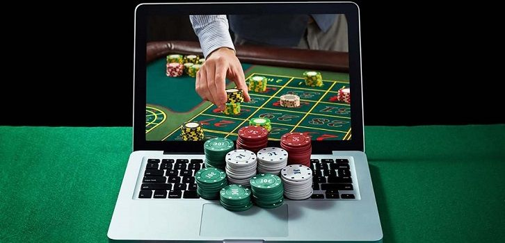 Explore the different types of casino games if you want to enhance your gameplay