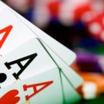 Getting Better at Online Casino