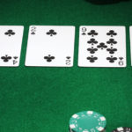 The Basics of Online Sports Betting