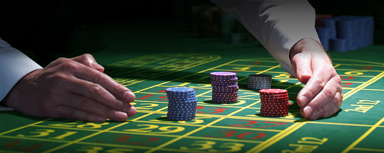 Your Ultimate Guide To Winning Big At Online Gambling Sites - READ HERE