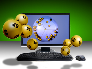 The Best Lottery Games-Check Online Lot At Thethaobet