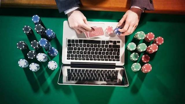 Basic Poker Rules Every New Player Needs to Understand