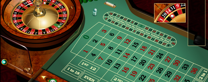 ONLINE RULES OF GAMBLING AND TIPS