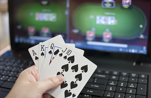 Online Gambling: Understanding The Terms And Conditions – READ HERE!