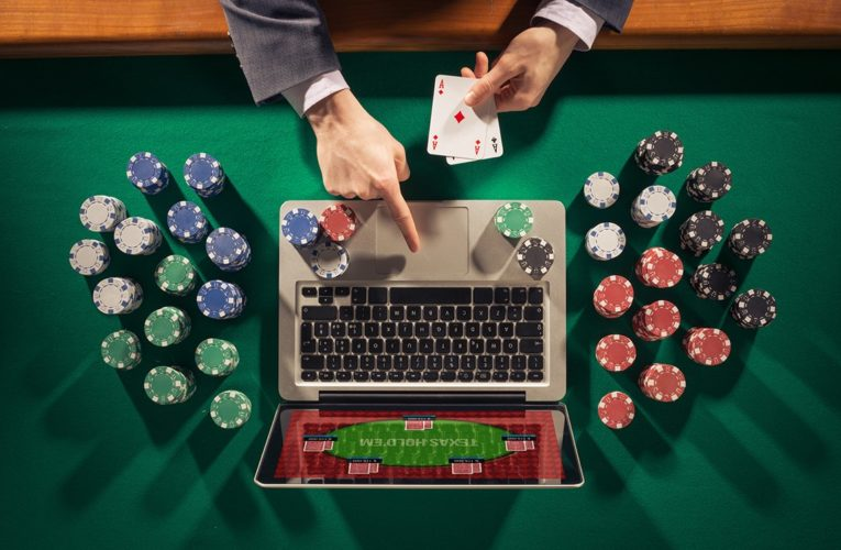 Use The Gaming Tricks As The Way To Gain More Success And Profit In Online Gambling