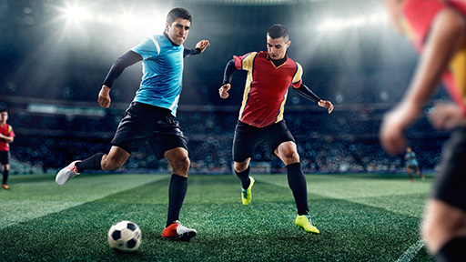 Follow the best suggestions while choosing the sports betting site