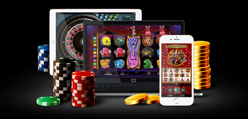 All You Should Know About Online UFA Gambling