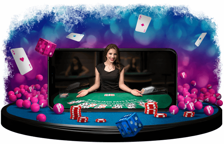 Baccarat, A Famous Casino Game