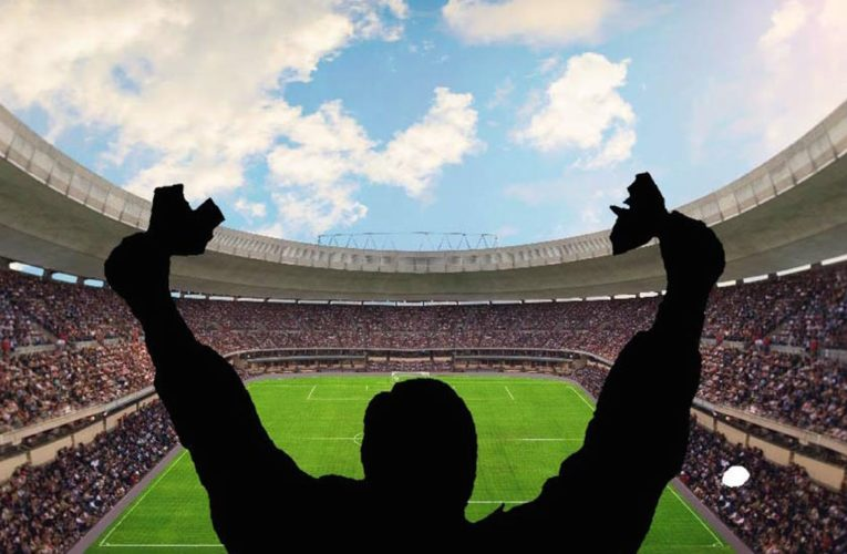 Implement Easy strategies to get success at online sports betting