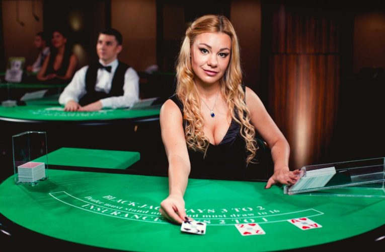 Bet Online Not For Fun Rather to Earn, so Play Safely