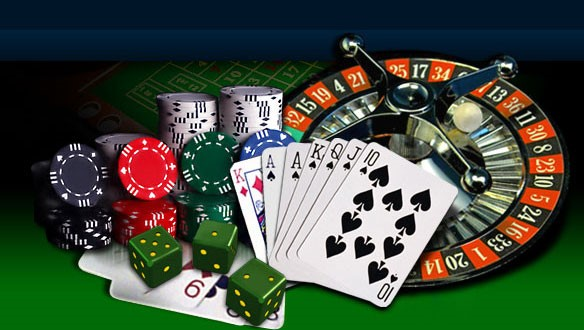 Online Casino Livemobile88: The Real Money Game On Point!