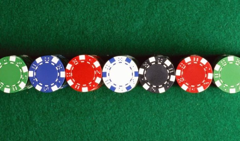 Thinking of Playing Casino for a Living?