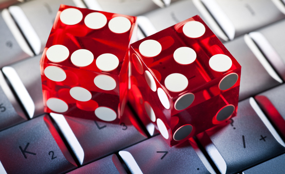 Avail free Online Casino Signup bonus to win a better profit through such games