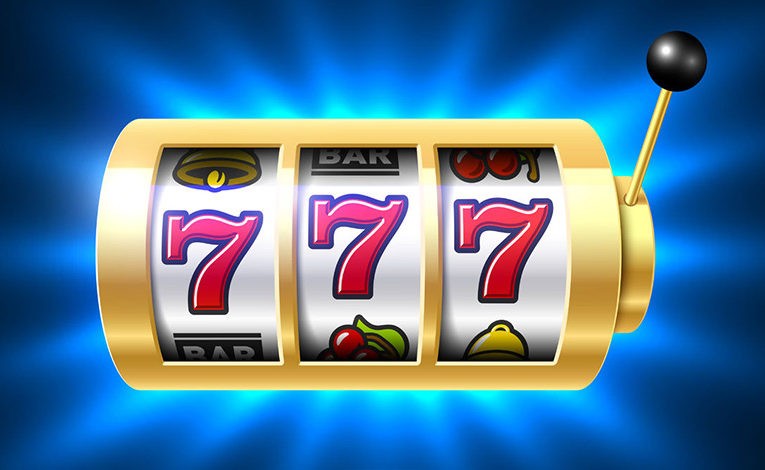 With a few easy strategies, you can win at Judi slot online.